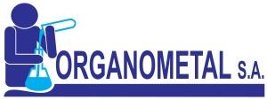 Organometal